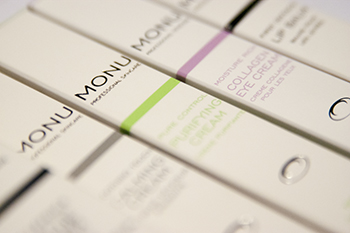 MONU Products